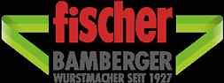 fischer_bamberger_wurstmacher_logo
